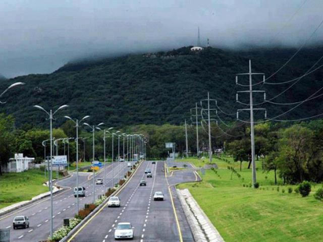 1672201-islamabad-1522820961